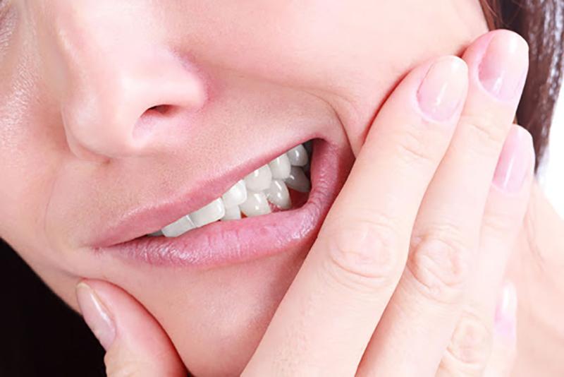 Implant kém chất lượng gây ra các bệnh khác